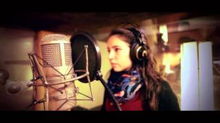 Rocio Araujo - Zamba de Lozano - Estudio Ideo