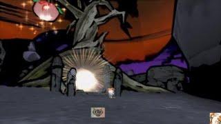 ŌKAMI HD Part 1: The Sun Goddess Okami Amaterasu