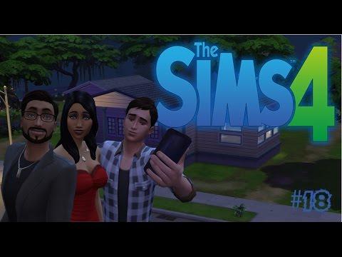 The Sims 4-Part 18-Royalties Royalties Royalties