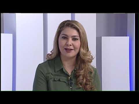 JORNAL DO MEIO DIA - 22.01.2019
