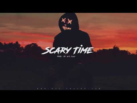 Sick Trap Beat   Hard Rap/Trap Beat Instrumental 2019 (prod. art.tour)