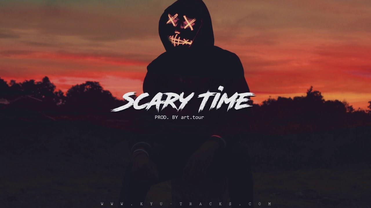 Download Sick Trap Beat   Hard Rap/Trap Beat Instrumental 2019 (prod. art.tour)
