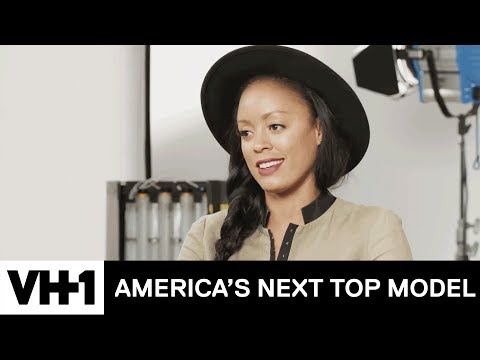 After the Runway: Episode 10 Elimination *SPOILER ALERT* | America's Next Top Model (Season 24)