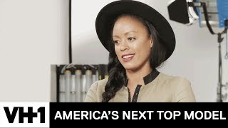 After the Runway: Erin Green | Episode 10 Elimination | America