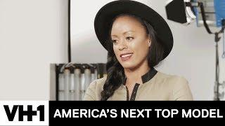 Video After the Runway: Erin Green | Episode 10 Elimination | America's Next Top Model (Season 24) download MP3, 3GP, MP4, WEBM, AVI, FLV Agustus 2018