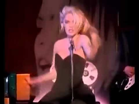 Eighth Wonder - When The Phone Stops Ringing