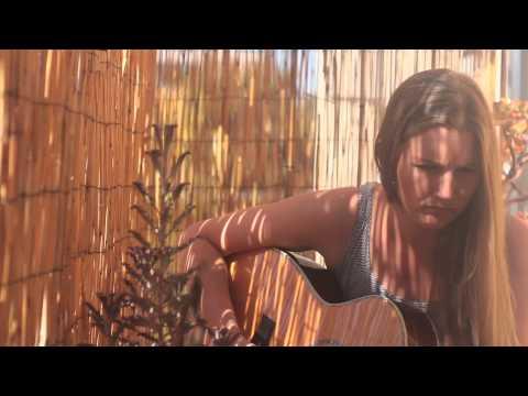 "JESSIE BRIDGES-""Dandelion"" (Original Song)"