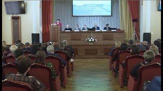 будущие ставропольские медики смогут получить европейские дипломы