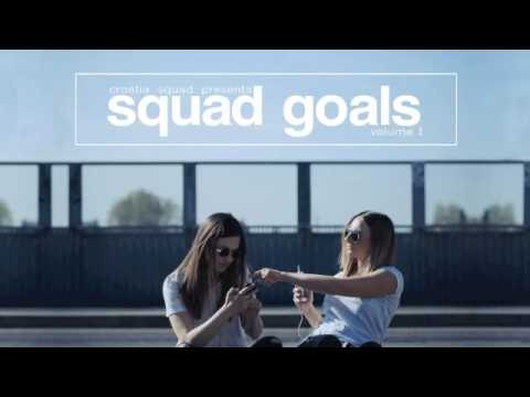 Scotty Boy - Like This (Taken from Squad Goals EP vol. 1)