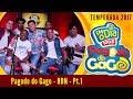 RDN - Pagode do Gago (Parte 3)