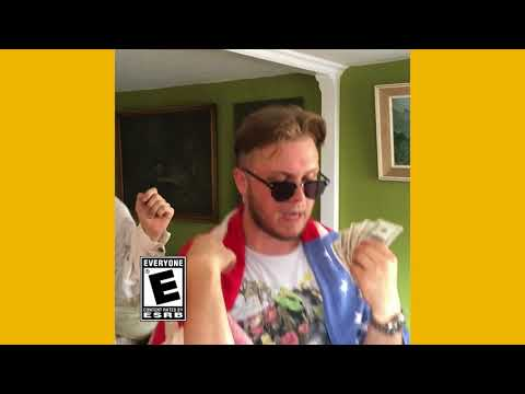 Viking Krew - Amer (Official Video)