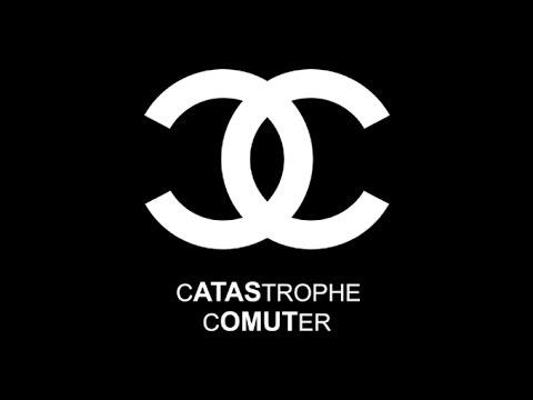 cATAstrophe cOMUTer (OMUT, ATAs & Friends) [ST.PETERSBURG]