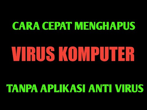 how-to-quickly-remove-a-computer-virus-without-an-anti-virus-application