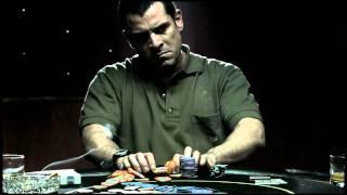 Trailer Poker La Película