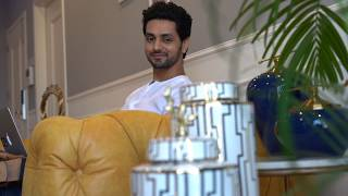 Celebrity Home Decor | Shakti Arora's Abode | Hermosacasa