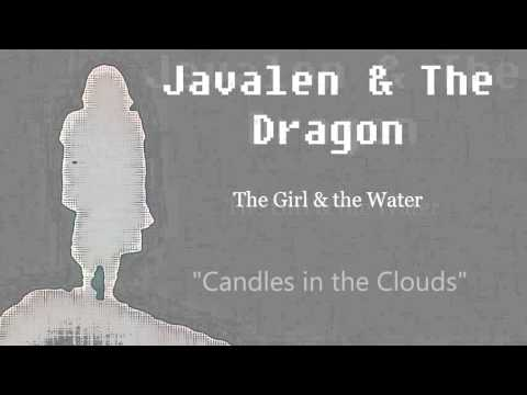 Javalen & The Dragon - The Girl & The Water (Full Album) Mp3