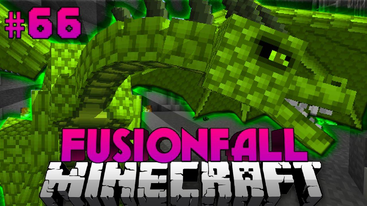 Minecraft So - Magazine cover