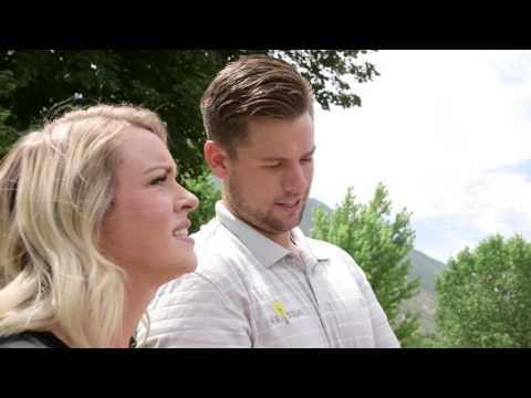 "Utah Video Production ""H E Solar"" Copperfish Media 801-362-6327"