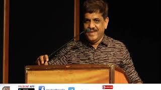 Prudent Media Konkani News  30 May 19 Part 1_Prudent Media Goa