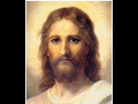 Spiritual Maxims, Brother Lawrence, Full-Length Catholic Audiobook