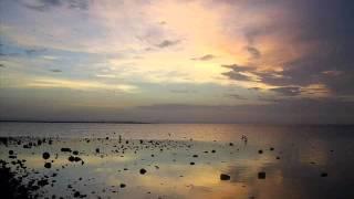 Alejandro Mosso - Bajamar (Original Mix)