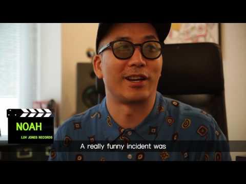 The Predictors (English Subtitles) - FULL MOVIE (Kim SooYoung 2016)