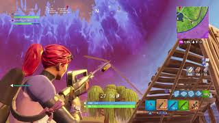 Duos with hassan (Lol) {Fortnite battle royale}