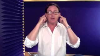 Singer's Secret Weapon Against Voice Loss