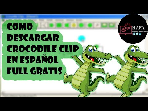 crocodile clips lmentary gratuitement