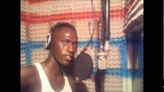 Down Inna di Ghetto - Dou partinerr ft. smokey