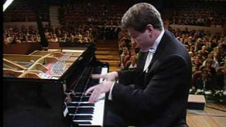 Denis Matsuev. P.Tchaikovsky Piano Concert №2 I.Allegro brilliante (part 1).