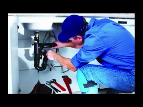 Plumber in Menlo Park, CA (650) 766-7821 | Plumbing Company