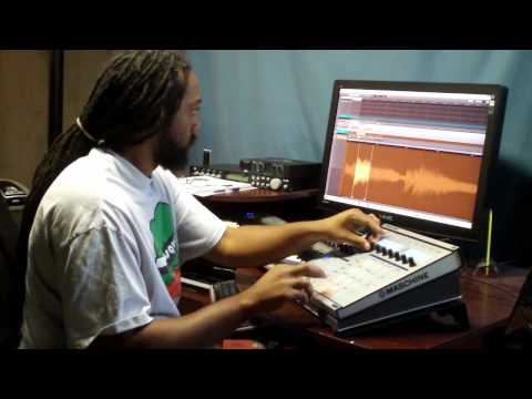 Big Fish Audio Guitar Soundscapes Review