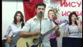 Песня 3(, 2011-07-21T23:12:05.000Z)