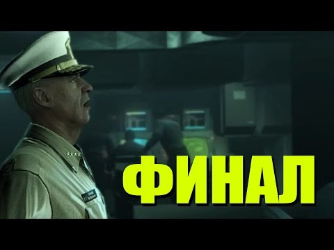 Видеокарта Geforce 4Гб - saudiinstruction
