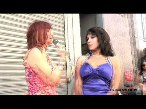 Anjanette Astoria Nude Photos 61