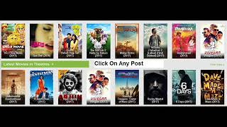 WorldFree4u.WS How To Watch Movies Online Direct Download On