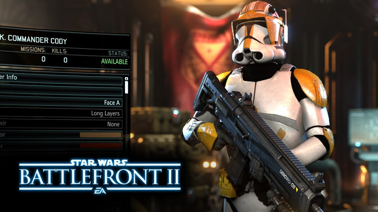 how to play star wars battlefront 2 now