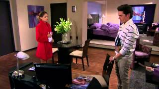 Amores Verdaderos - Capitulo 138-0-0-0-