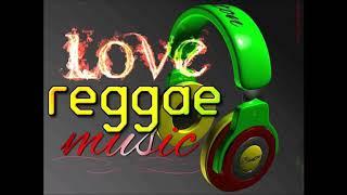 Reggae Roots mix Bussy Signal Morgan Heritage Bob Marley Collie Buddz Gyptian Buju Banton