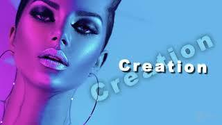 この動画は、広告やディスプレイ用映像として制作致しました。 -------------------------------------------- [テーマ] ▶︎Fashion CM -------------------------------------------- デザインを ...