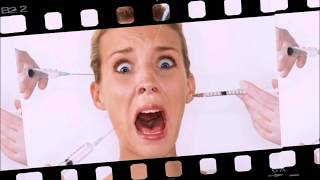 Как работают косметологи без лицензии и специализированного медицинского образования