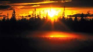Sibelius: Symphony No. 5 in E flat major, Op. 82 (Segerstam, Helsingin kaupunginorkesteri)