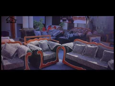 Techno Ted Furniture - Ethiopia thumbnail