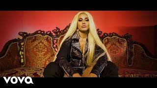 Cardi B Bad Bunny J Balvin I Like It Official Parody Andrea Espada Ft Werevertumorro