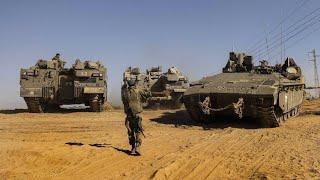 Nahostkonflikt: Kein Anzeichen für Ende der Gewalt