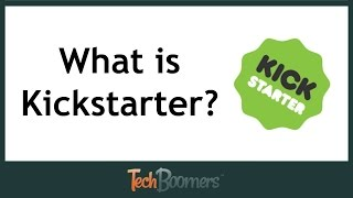 vuclip What is Kickstarter & How Does it Work?