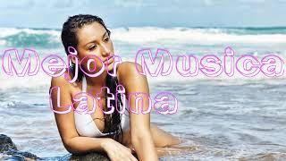 Top Spanish Music Latin House Mix 2018# Vol 5 [ LUNΣRFLY ]