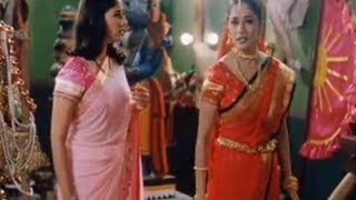 Madhuri Dixit does not depend on her man | Lajja
