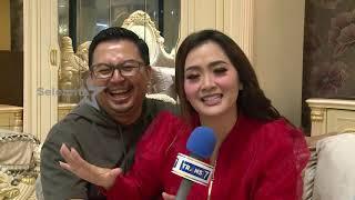 Lebih Dekat Dengan Vega Darwanti : Pisah Ranjang Dengan Suami ? | Selebrita Siang 26 Desember 2019
